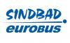 Eurobus i Sindbad zaczęły współpracę